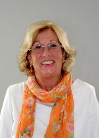 Elisabeth Sommer-Frey