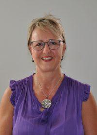 Brigitte Grosche